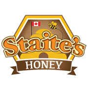 Staite's Honey